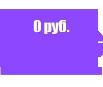 """Набор прямых спиц """"Nova Cubics"""" 25 см"""