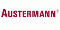 Austermann