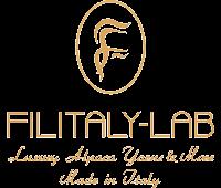 Filitaly - lab