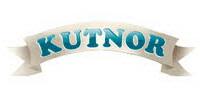 Пряжа - Kutnor - Италия