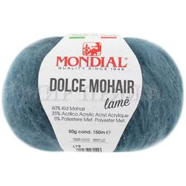 Dolche Mohair Lame
