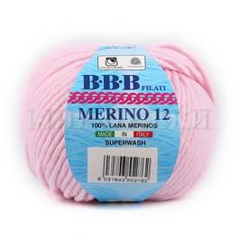 Merino 12