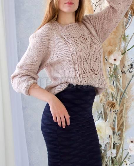 МК Bello свитер