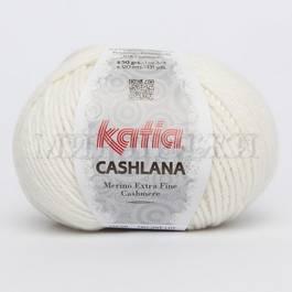 CASHLANA