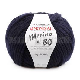 Merino 80