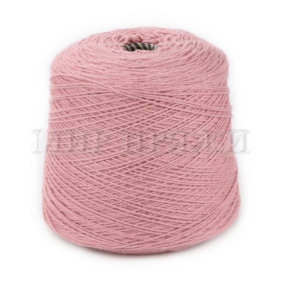 Cashangora silk