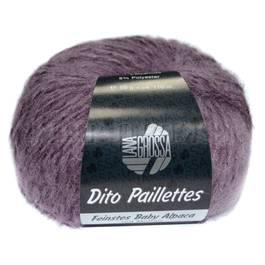 Dito Paillettes