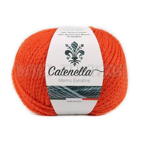 Catenella