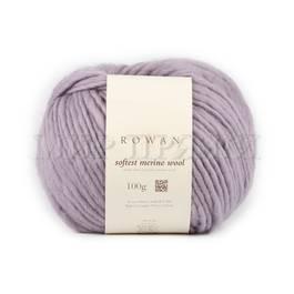 Softest Merino Wool