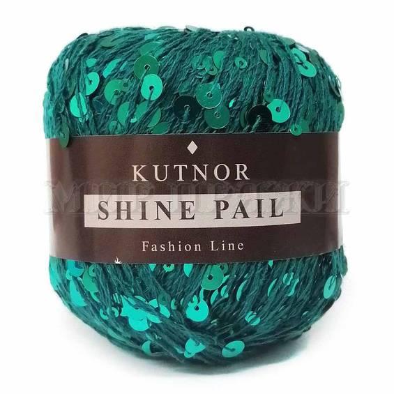 Shine Pail
