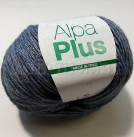Alpa plus