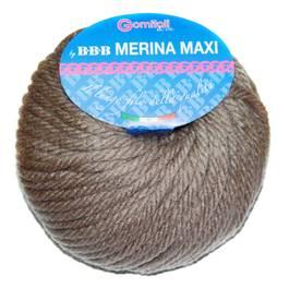 Merina Maxi