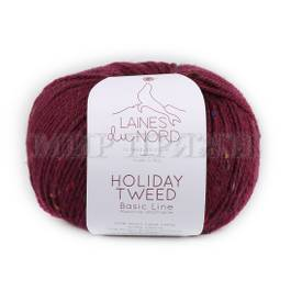 Holiday Tweed