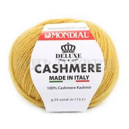Cashmere Mondial