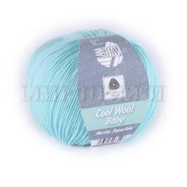 Cool Wool Baby 50