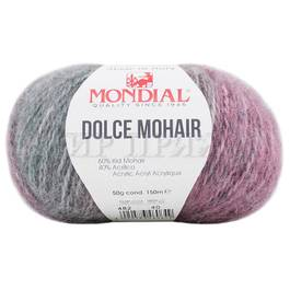 Dolche Mohair Stampe