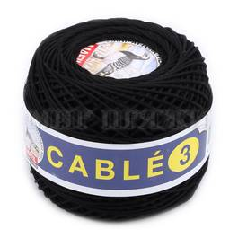 CABLE'3