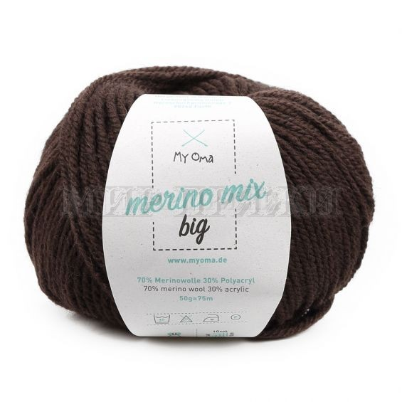 Merino mix big