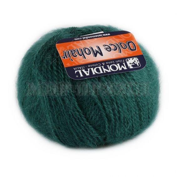 Dolche Mohair