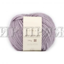 Softest Merino Wool